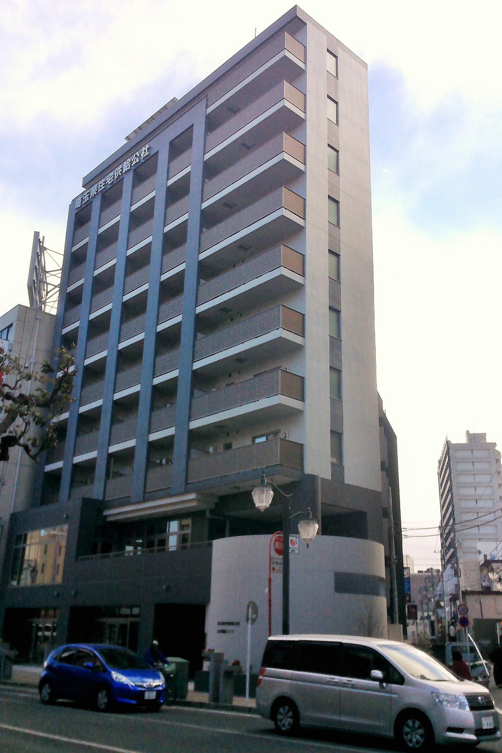志木駅前4.JPG