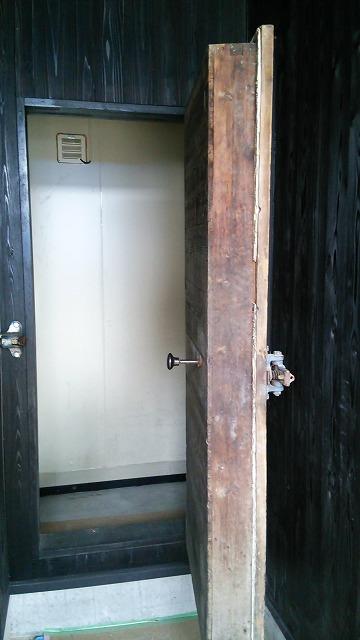 氷室用の扉2.jpg