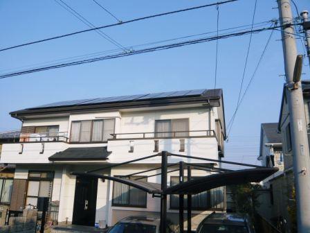 F邸 太陽光2.JPG