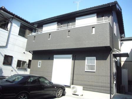 Tさま邸.JPG