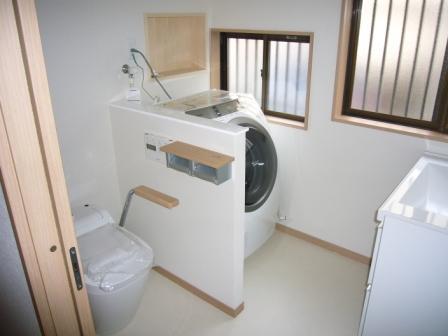 WC・洗濯機Kさま.JPG