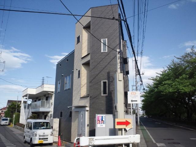 Yさま邸1.JPG