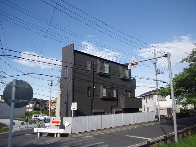Yさま邸2.JPG