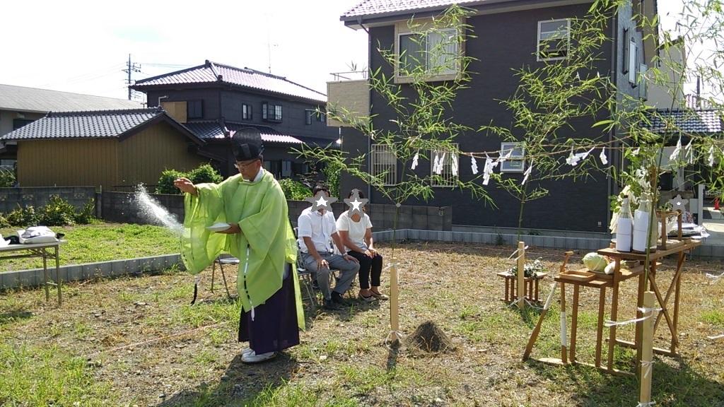yさま地鎮祭2.JPG