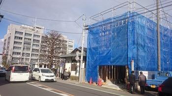 大手町テナント1.jpg