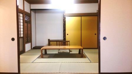 古民家 和室.JPG