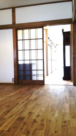 古民家 室内2.JPG