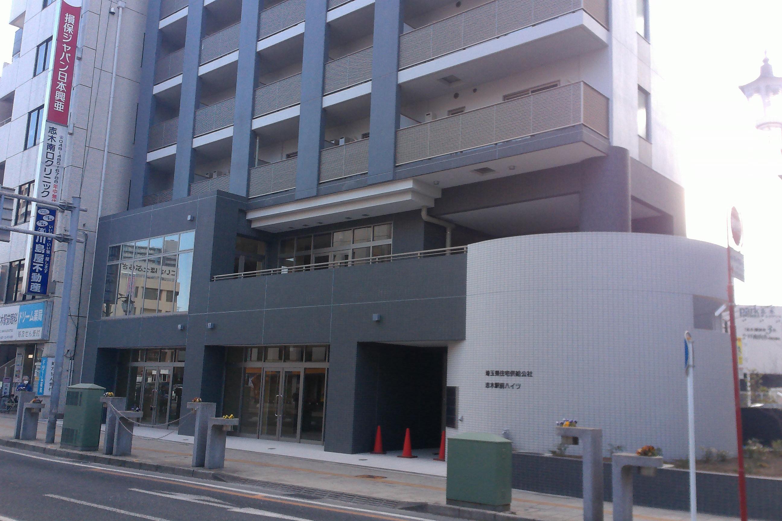 志木駅前2 (1).JPG