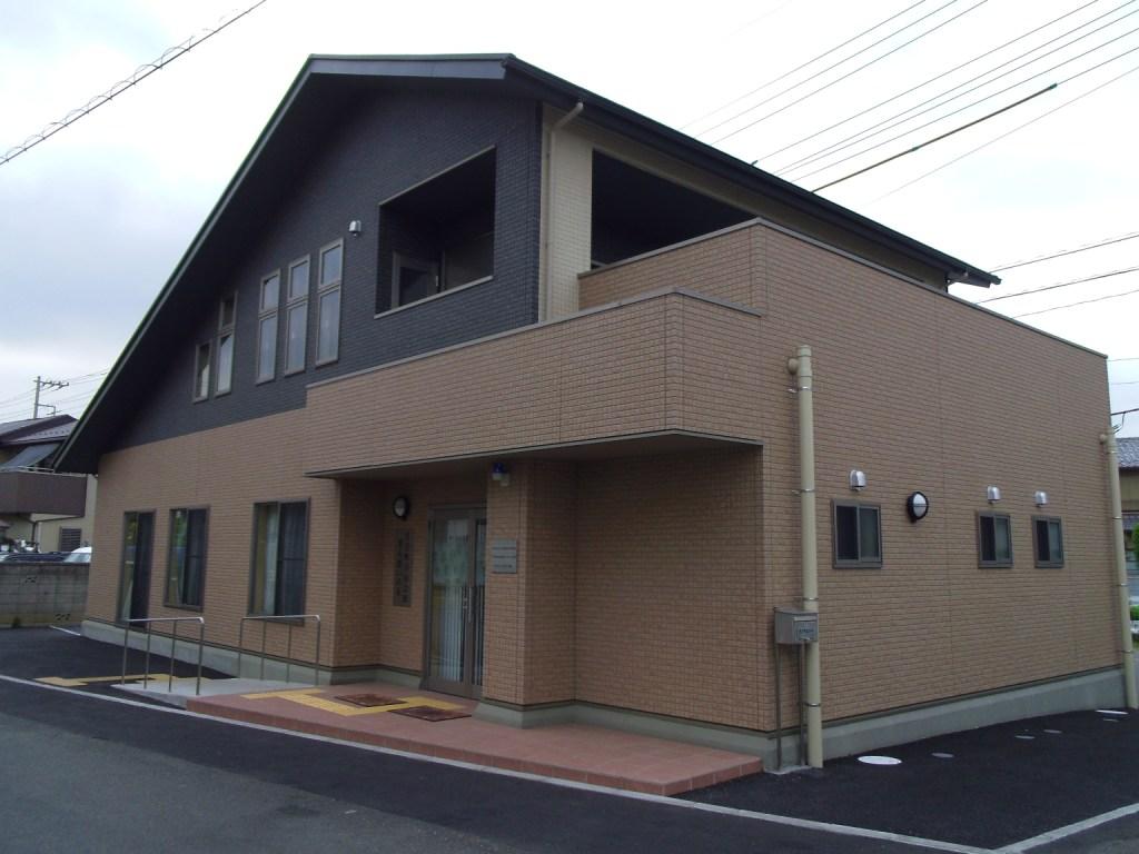 月吉町自治会館3.JPG