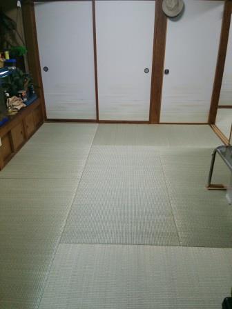 琉球畳さん.jpg